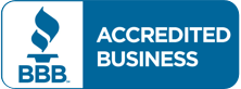 Better Business Bureau icon