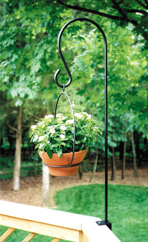 garden arches window boxes plant stands and almost any other wrought iron accents are available coco liners for wrought iron window boxes and - Garden Accents